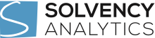 Logo Solvency Analytics