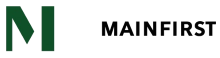 Logo MainFirst