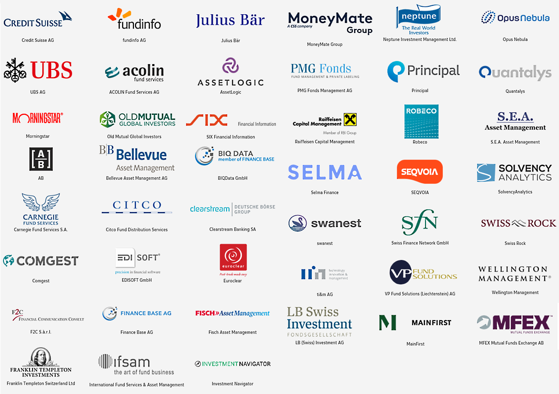 openfunds backers